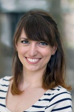 Kelsey BaRoss