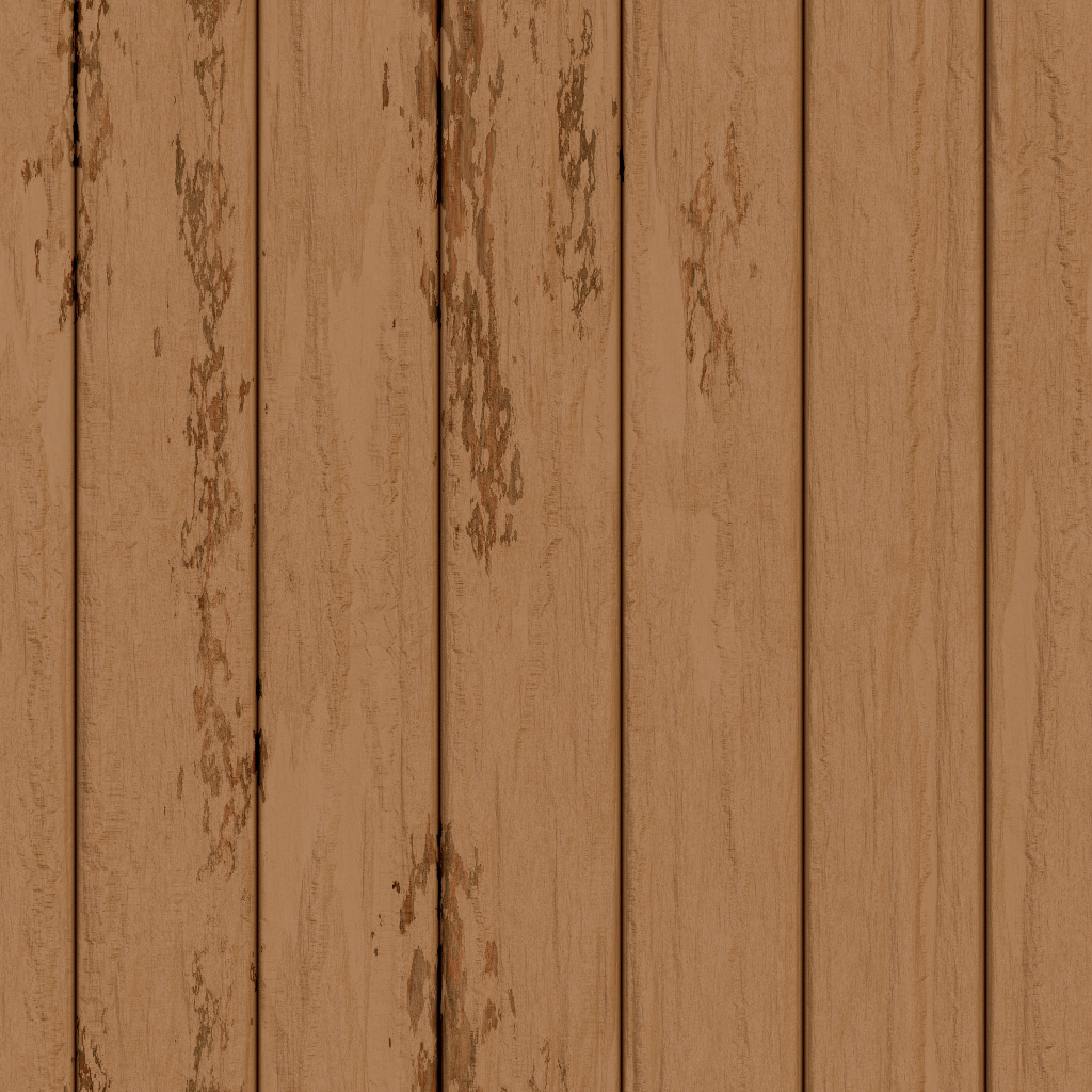 Wood background | The Cheerful Times