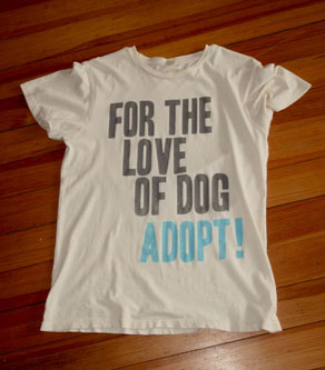dog-shelter-adoption-tshirt
