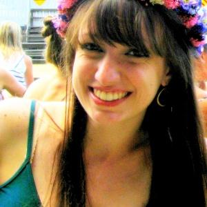 kelsey-baross-blog