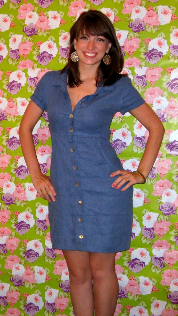 buttoned-dress-refashion-after