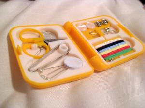 yellow-sewing-kit-cheap