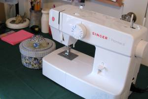 Singer-sewing-machine-promise-2-refashion