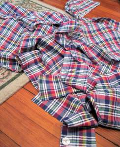 fabric-pile-scraps