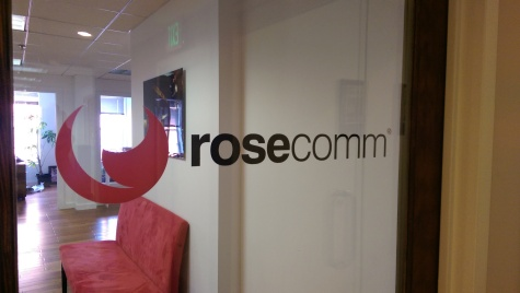 rosecomm-hoboken-pr-agency