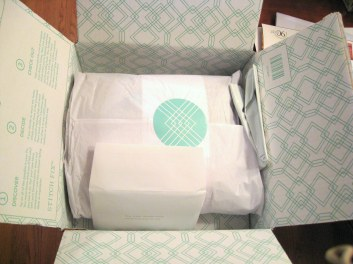 stitch-fix-box-review