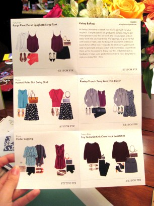 stitch-fix-box-note-card