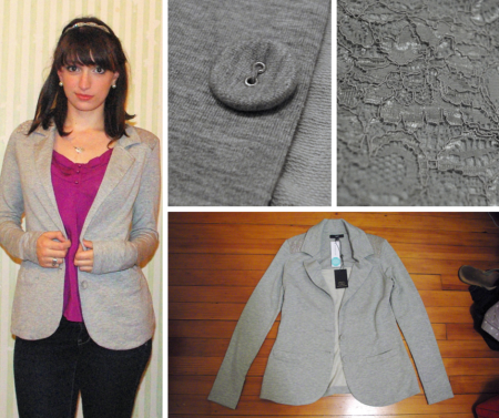 stitch-fix-box-review-grey-lace-blazer