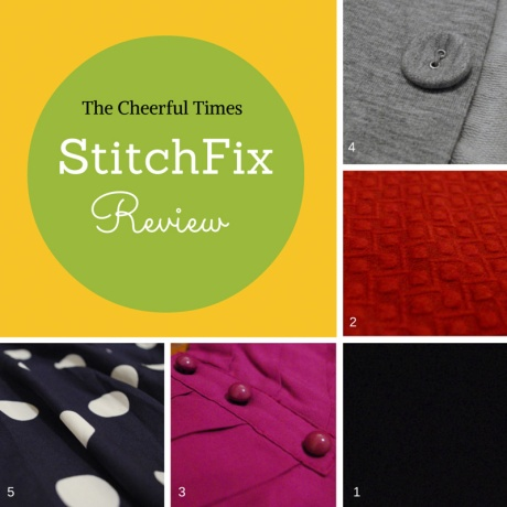 stitch-fix-box-review-blog