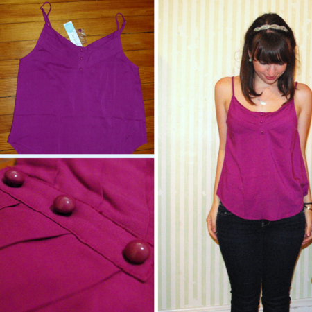 stitch-fix-review-box-purple-tank-top